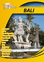 Bali Indonesia [DVD] [Import]