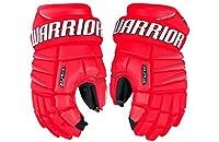 Warrior SeniorアルファQX手袋