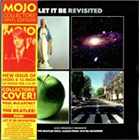 Let It Be Revisited - Sealed