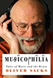 Musicophilia: Tales of Music and the Brain 画像