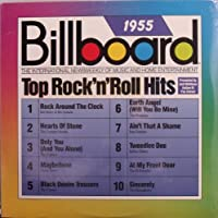 Billboard Top Hits: 1955 [Analog]