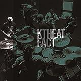 KTHEAT (初回限定盤) (DVD付)