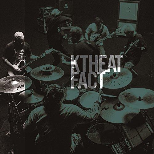 KTHEAT