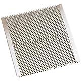 ダンロップ(DUNLOP) 組み立て式焼き網  BHH110