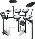 Roland ローランド 電子ドラム V-Drums V-Compact Series TD-11KV-S