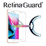 41YRiTlAh9L._SL160_ iPhone X/8/7/6s/Plus用のおすすめ液晶保護ガラスフィルム