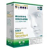 ESET Smart Security V4.2