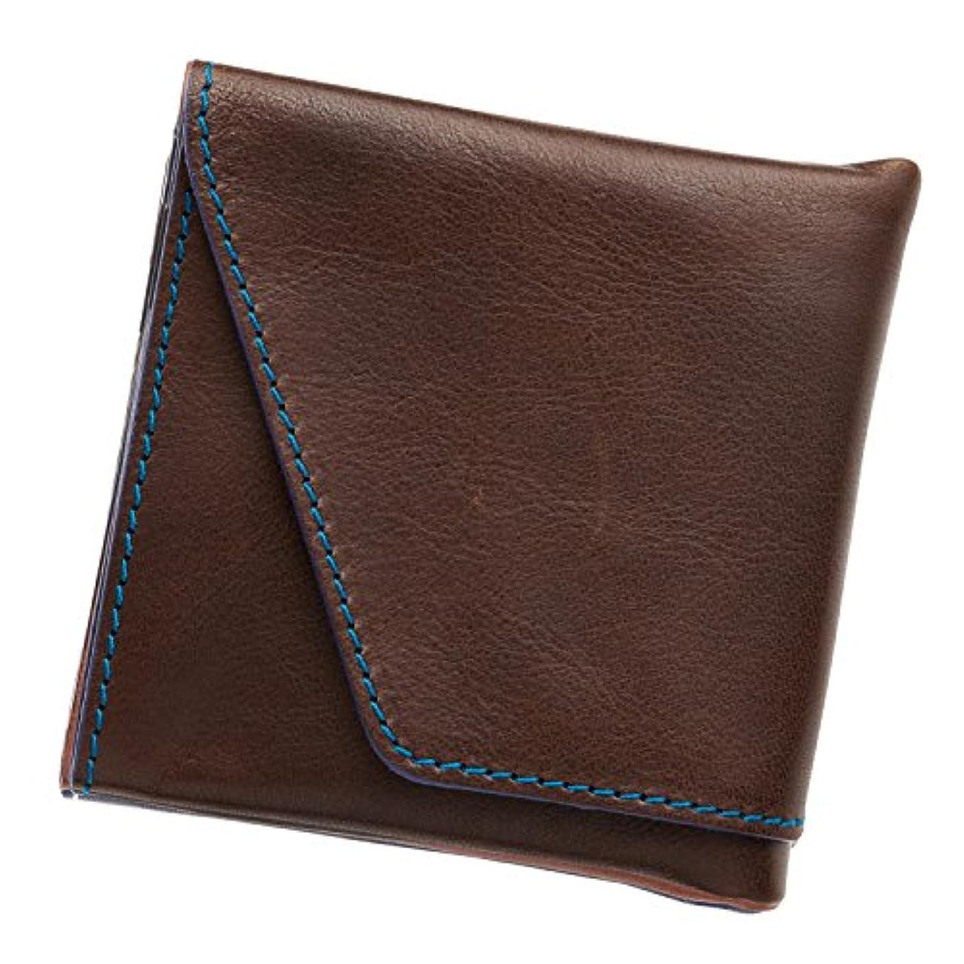 妻争う教室旅行財布 abrAsus(アブラサス)