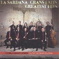 La Sardana Greatest Hits
