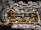 ダイハツ 純正 ハイゼット S200 S210系 《 S200P 》 エンジン P60200-16017943