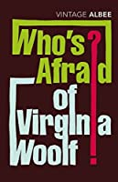 Who's Afraid of Virginia Woolf? by Edward Albee(2001-06-01)
