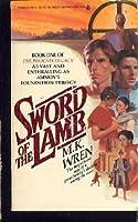 Sword of Lamb