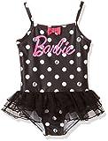 (バービー)Barbie(バービー) バービードットワンピース