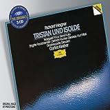 Wagner: Tristan Und Isolde (2005-03-08)