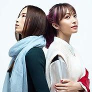 再会 (produced by Ayase)