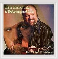 Retrospective: The Nashville Years