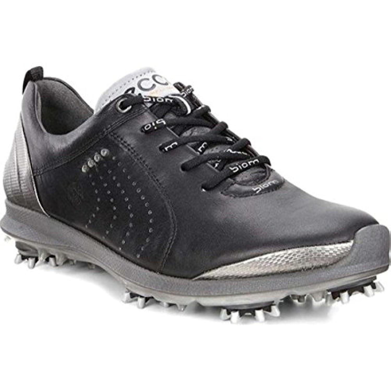 (エコー) ECCO レディース ゴルフ シューズ?靴 Biom G 2 Free Golf Shoe [並行輸入品]