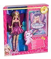バービーBarbie Superstar Doll T2408 輸入品  T8102