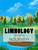 Limnology Journal