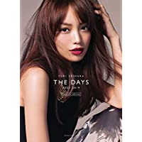 YURI EBIHARA 2002-2019 THE DAYS〔初回限定版〕:Premium edition