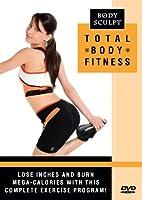 Body Sculpt: Total Body Fitness [DVD] [Import]