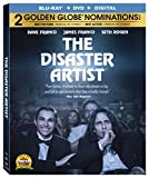 Disaster Artist/ [Blu-ray] [Import]