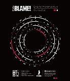 BLAME!【Blu-ray通常版】[Blu-ray/ブルーレイ]