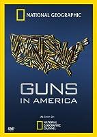 Guns in America [DVD] [Import]