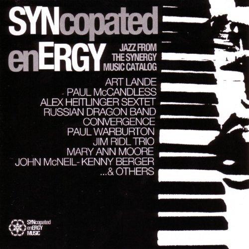 Syncopated Energy