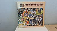 """The Art of the """"Beatles"""""""