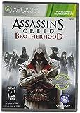 「アサシン クリード ブラザーフッド (Assassin's Creed Brotherhood) 輸入版(先行発売)」の画像
