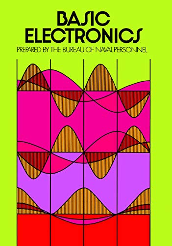 Download Basic Electronics (Dover Books on Engineering) 0486210766