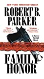 Family Honor (Sunny Randall)