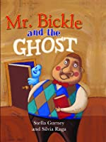 Mr. Bickle and the Ghost (Get Ready)