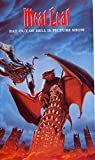 Classic Albums: Meat Loaf - Bat Out of Hell [VHS] [Import]