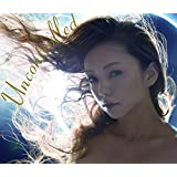 【メーカー特典あり】Uncontrolled(MV11曲入りDVD付) [CD+DVD](CDジャケットサイズステッカー付)