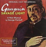 Gauguin Savage Light