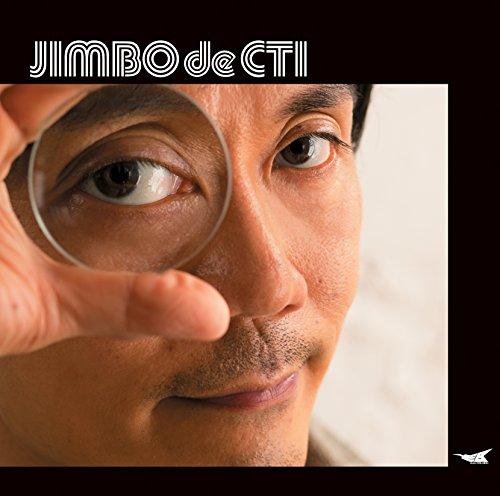 JIMBO de CTI