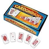 カードドミノ CARDominoes ドミノ PCD9