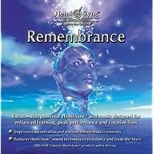 Hemi-Sync Remembrance