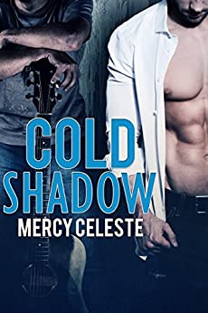 Cold Shadow (Cold Country Book 2) by [Celeste, Mercy]