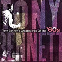 Greatest Hits of the 60's