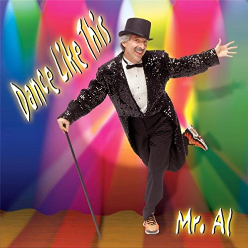 amazon music mr alのwalking feet amazon co jp