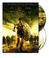 Troy - Director's Cut (Two-Disc Special Edition)