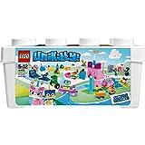 レゴ(LEGO)ユニキティ ユニキングダム・ハッピーボックス 41455