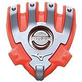 MIZUNO(ミズノ) IGスパイク 14個入り/レンチ付き(プラスフィックス専用スパイク) 45ZD5066