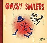 @#・/・&*! SMILERS エイミー・マン