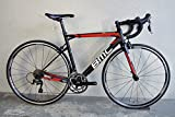 R)BMC(ビーエムシー) SLR03(SLR03) ロードバイク 2015年 51サイズ