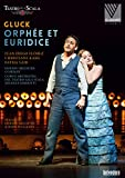 グルック:歌劇「オルフェとウリディス」[DVD]