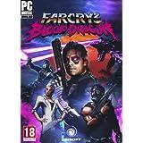 Far Cry3 Blood Dragon (英語版) [ダウンロード]